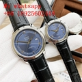 2021 Newest OMEGA Watch OMEGA Couple Watch Wholesale price