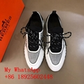 2021 fashion HERMES shoes Wholesale HERMES Casual Shoe
