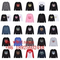 2021 newest KENZOclothes best price KENZO set head fleece and hoodie