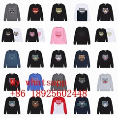 2021 newest      clothes best price       set head fleece and hoodie (Hot Product - 8*)