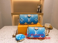 Wholesale TOP1:1           s               Handbags  Leather Bags (Hot Product - 20*)