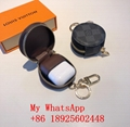 Wholesale    wireless Bluetooth headest AirPods pack headset package