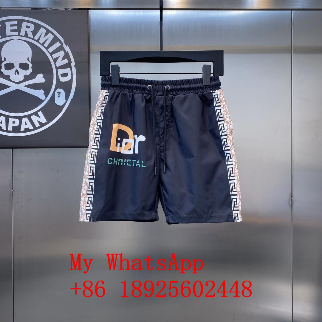 2021 newest DIOR shorts  best price DIOR beach shorts DIOR shorts