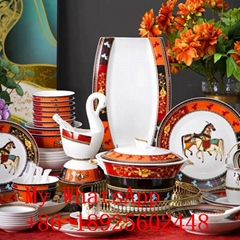 Fashion        Cup Water Cup COFFEE cup  table  cup wholesale  price