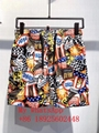 2021 newest DSQUARED2 shorts  best price DSQ2 beach shorts dsquared2 shorts