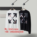 2021 newest OFF-WHITE clothes best price