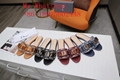 2021  Wholesale top1:1 fashion causal shoes DO slippers DIO sandals high quality