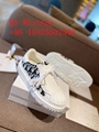 wholesale Dio sneakers 2021 DIO newest sport shoes best price