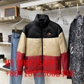2021 newest BURBERRY  coat best price BURBERRY down jacket