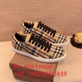 2021 newest wholesale Burberry shoes Burberry sneaker high quality Best price