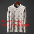 Wholesale  2021 newest  DIO  sweater  best price DIO sweater top quality
