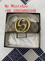 TOP AAA Wholesale LV  man's and woman's belts