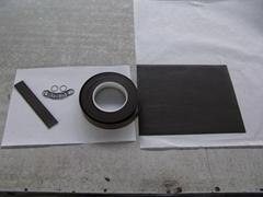 flexible NdFeB magnet