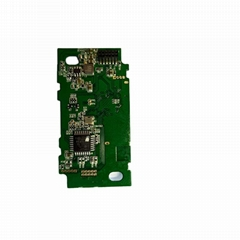 Bluetooth PCBA Assembly Manufacturer