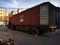 美國海外倉服務