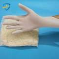 Disposable Latex Gloves 1