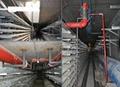 綜合管廊支弔架管廊電力支架