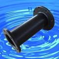 礦用環氧樹脂塗層復合鋼管
