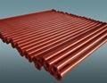 煤礦用環氧樹脂塗層復合鋼管 5