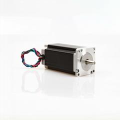 longsmotor 23HS9442  stepper motor