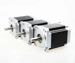 longsmotor c stepper motor