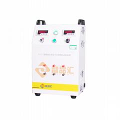 供應繞組溫控器溫升熱模擬試驗裝置智品匯