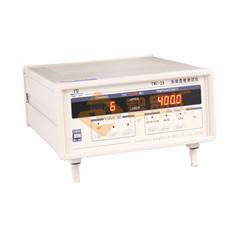 廣州廠家多路溫度測試儀供應智品匯