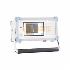 多路溫度測試儀溫度記錄儀供應智品匯