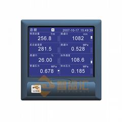 多路溫度記錄儀溫度試驗儀供應智品匯