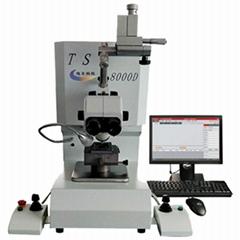 供應LED晶片推力測試機 推拉力機LED金線推拉力測試機廠家直銷