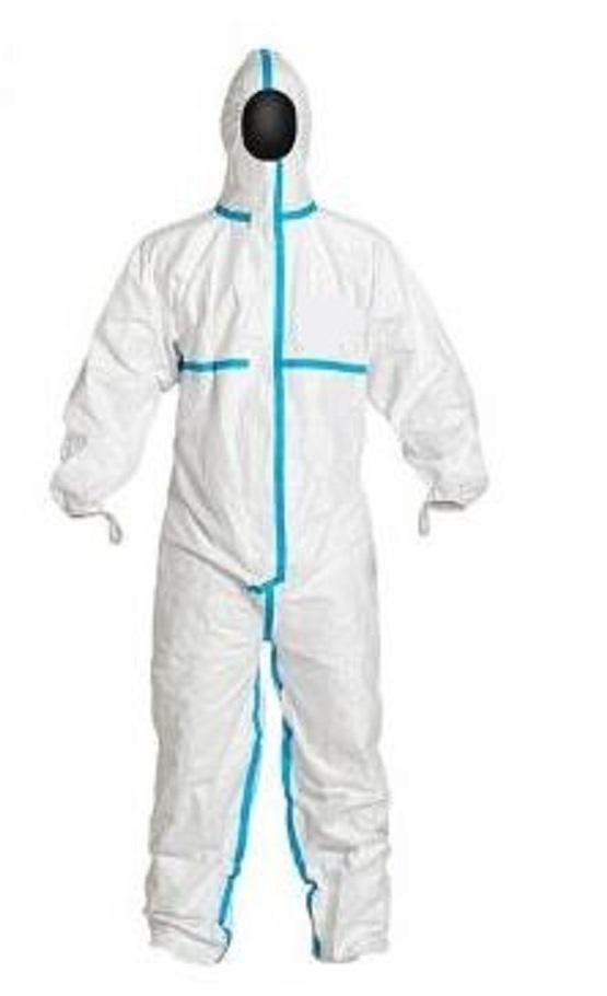 防护服专用色母粒 2