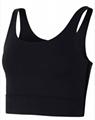Women' sports bra