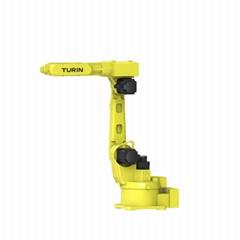 工業機器人二手機械手的價格M-710iC工業機器人