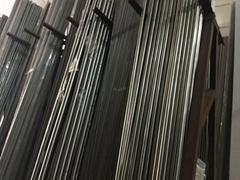 上海310S奥氏体铬镍不锈钢
