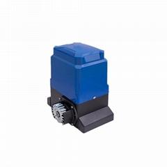 KS6002 Automatic Sliding Gate Motor