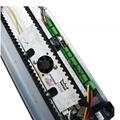 Dorma ES200 Automatic Glass Door Operator   Automatic Sliding Door Operator 2
