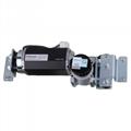 Panasonic 250 Auto Sensor Glass Sliding Door   Automatic Sliding Gate   3
