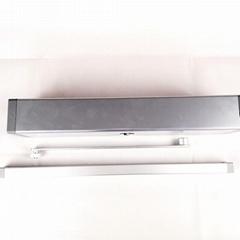 KW200 Automatic Swing Door Opener   electric door opener system
