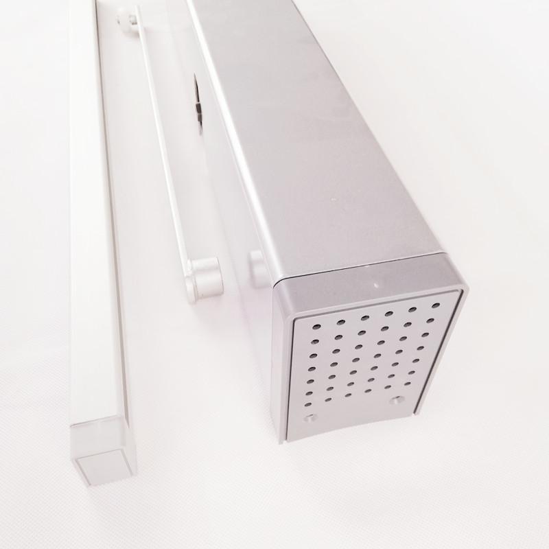 KW200 Automatic Swing Door Opener   electric door opener system   2