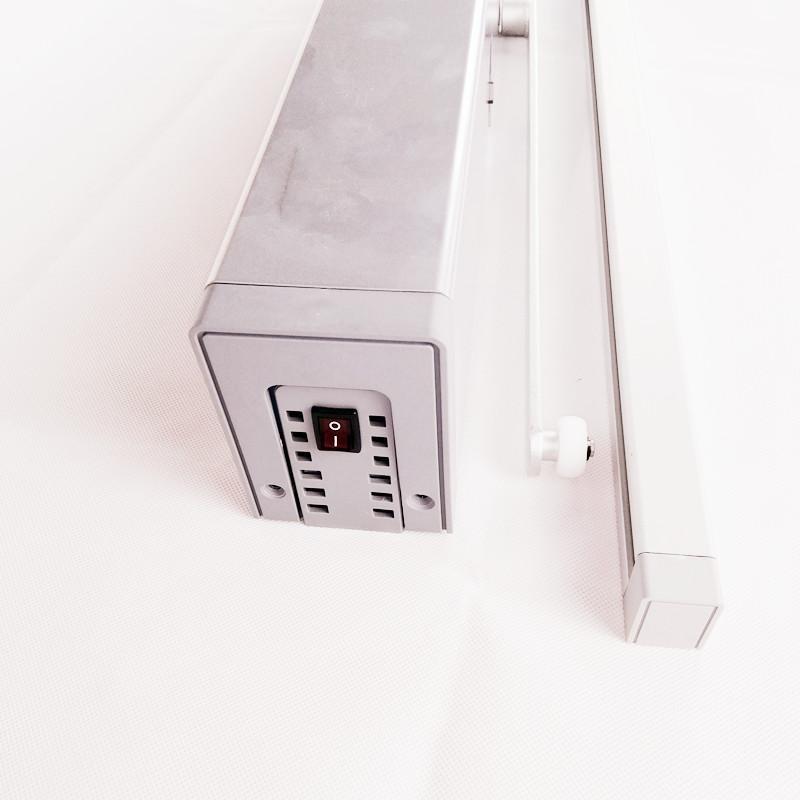 KW200 Automatic Swing Door Opener   electric door opener system   4