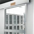 Hermetic ICU Automatic Sliding Door   ICU Automatic Sliding Door     4