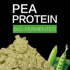 優承有機綠豆蛋白