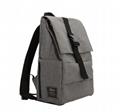 Anti-theft travel laptop bag  Customed Laptop Bag Distributor  Laptop Bag Brands