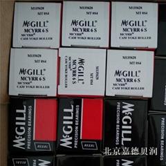 MCFE-80-SX美國MCGILL凸輪軸承原裝進口