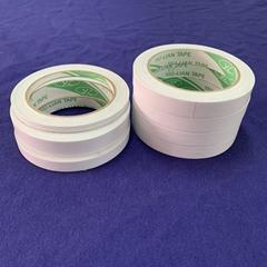 棉紙雙面膠帶