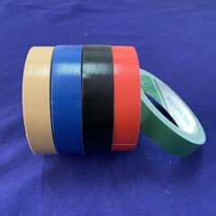 防水布胶带