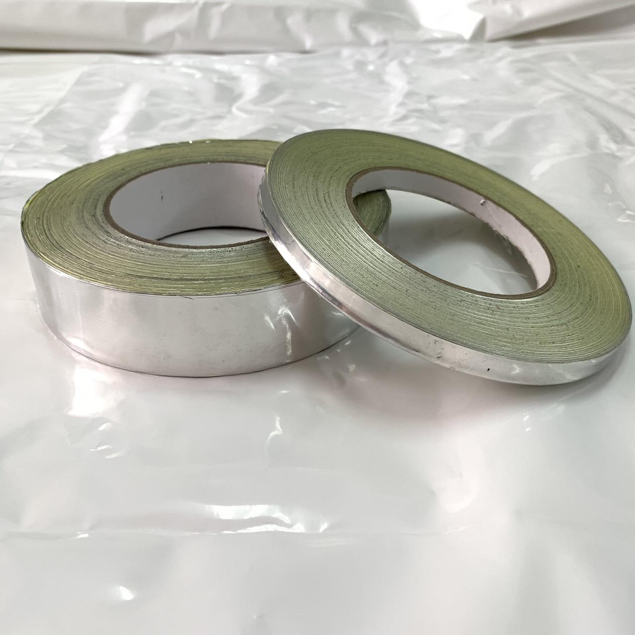 鋁箔膠帶 1