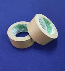 Kraft  Paper Tape