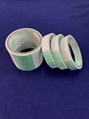 YL-CM20 PE double-sided tape (can be