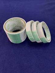 YL-CM20 PE double-sided tape (can be pasted repeatedly, not easy to residue)